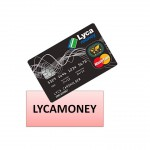 carte lycamoney