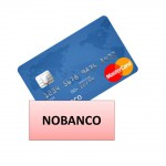 carte nobanco