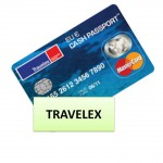carte travelex cash passport