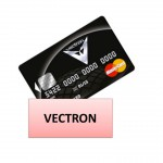 carte vectron