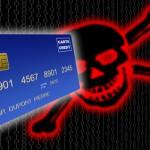 pirate carte bancaire