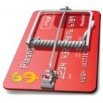 carte de credit gratuite