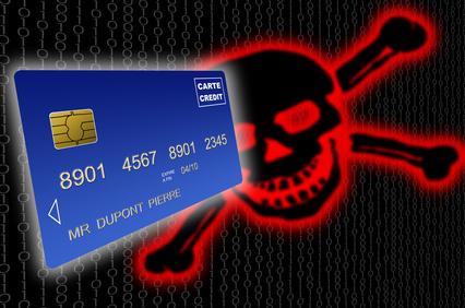 la solution anti fraude carte bancaire existe equipez vous d 39 une carte bancaire pr pay e. Black Bedroom Furniture Sets. Home Design Ideas