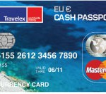 carte cash passort travelex