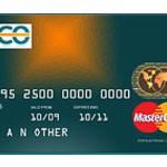 carte ecocard