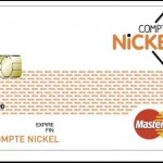 carte nickel