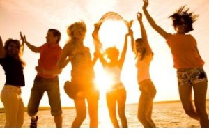 carte bancaire prepayee lutte anti fraude en vacances