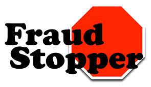 carte bancaire prepayee solution anti fraude carte bancaire
