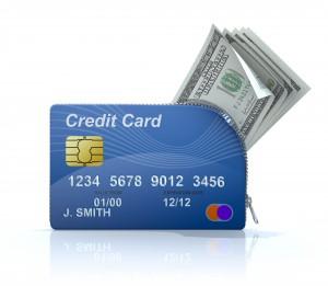 Carte Bancaire Prepayee Especes.Payer En Especes Sur Internet Avec Une Carte Bancaire