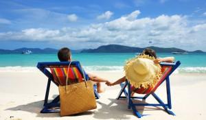 vacance carte bancaire prepayee rechargeable