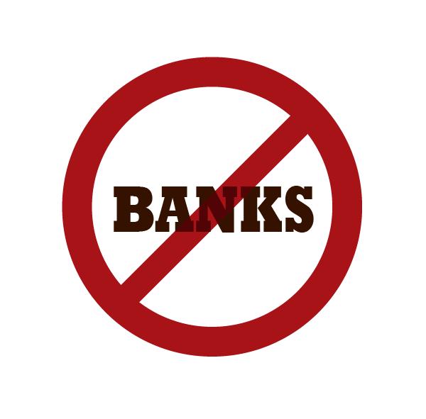 la carte bancaire pr 233 pay 233 e la carte sans compte et en souplesse