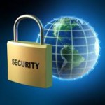 securite carte bancaire