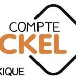 compete nickel l