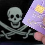 fraude carte