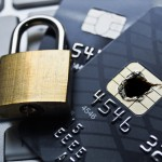 fraude carte b