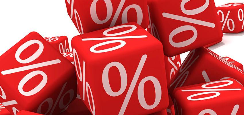 Carte zero taux d emprunt plus de 18 ce n est pas - Carte zero justificatif ...