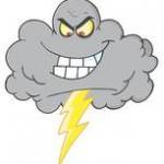 oragess