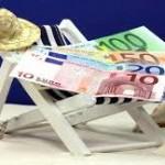 proteger argent en vacances vol carte bancaire