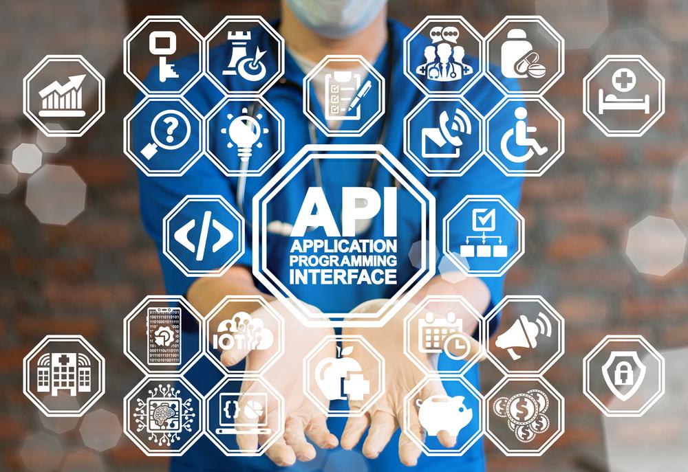 Assemble de Mastercard l'API qui menace les banques