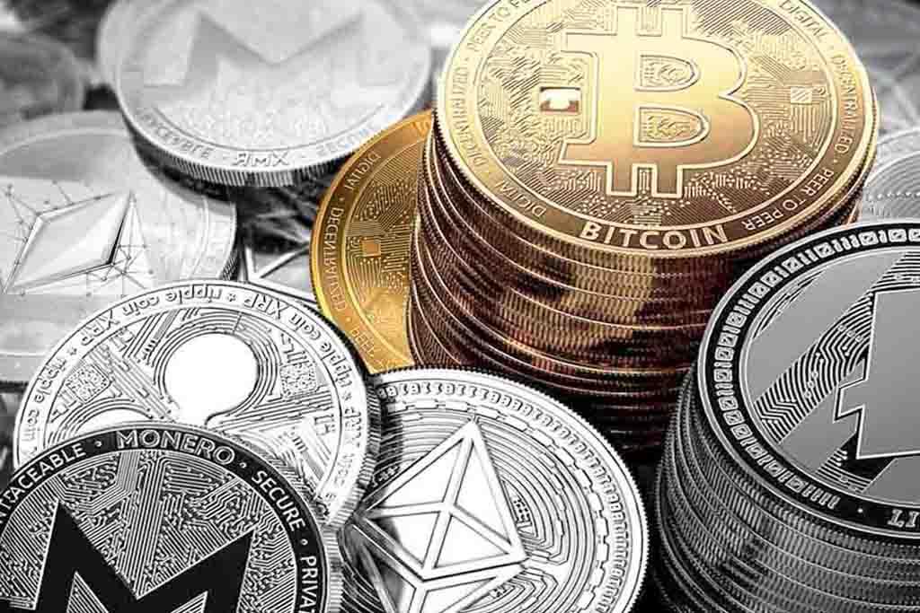 La crypto monnaie Ripple, une pépite à surveiller ?<span class=