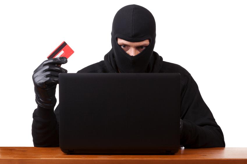 Nos conseils pour se protéger de la fraude à la carte bancaire