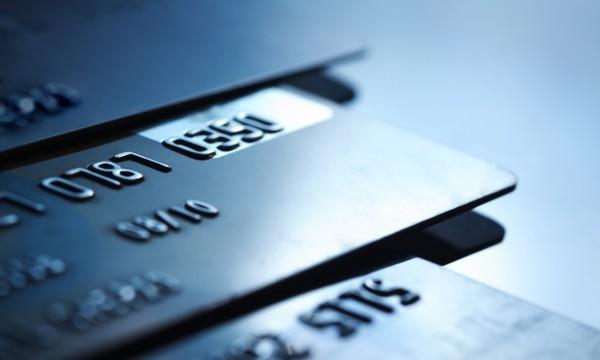 Les nouveautés carte bancaire prépayée pour la rentrée 2018
