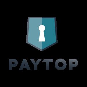 Carte prépayée PayTop multidevise par nature