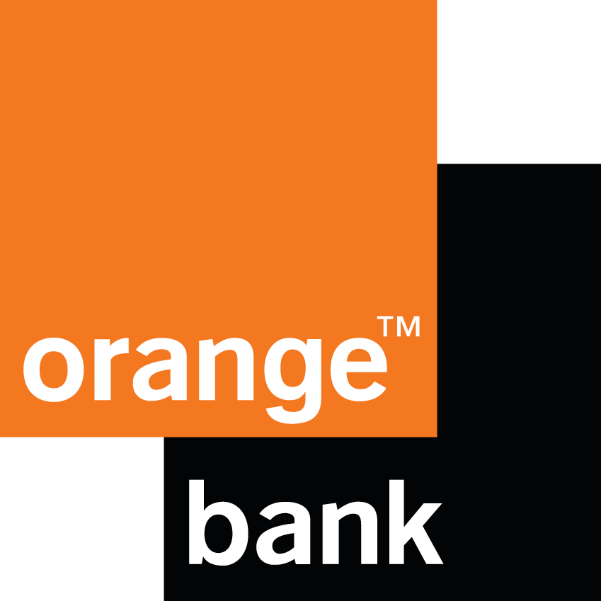 La néo banque Orange bank