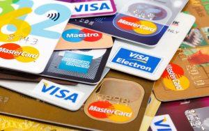 7 bonnes raisons de choisir une carte bancaire prépayée