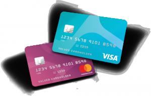 Carte Bancaire Prepayee Laquelle Choisir.7 Bonnes Raisons De Choisir Une Carte Bancaire Prepayee