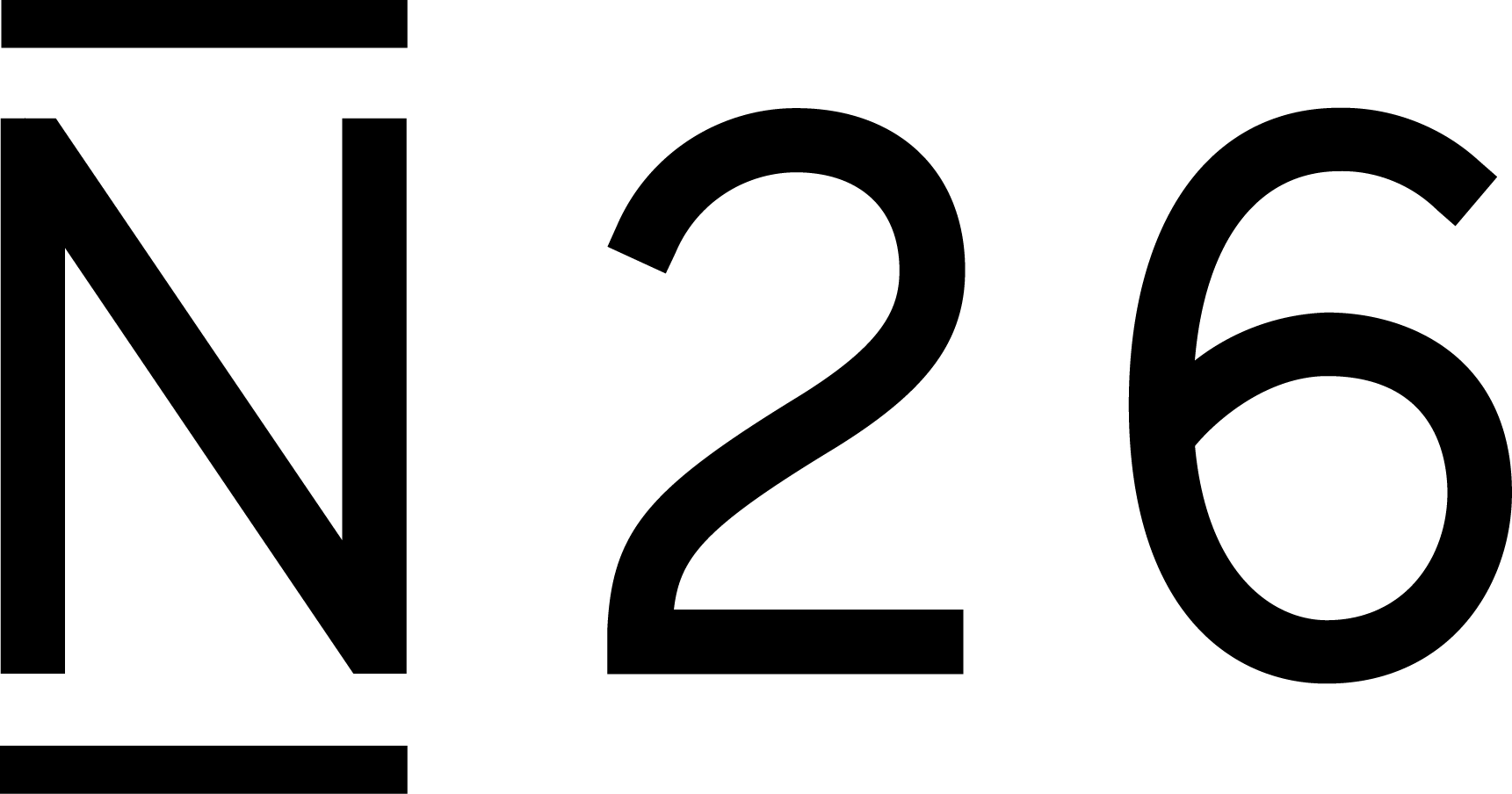 La néo banque allemande N26