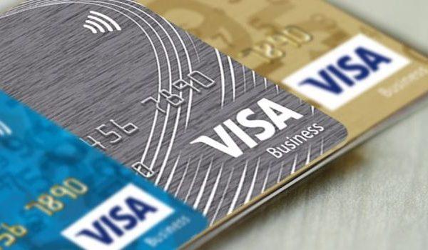 cartes bancaires et cartes bancaires prépayées
