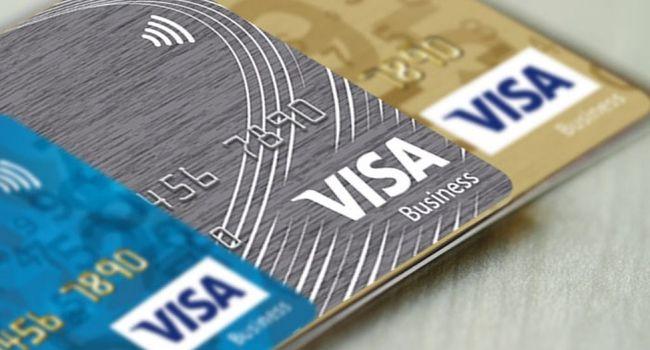 Les cartes bancaires et cartes bancaires prépayées