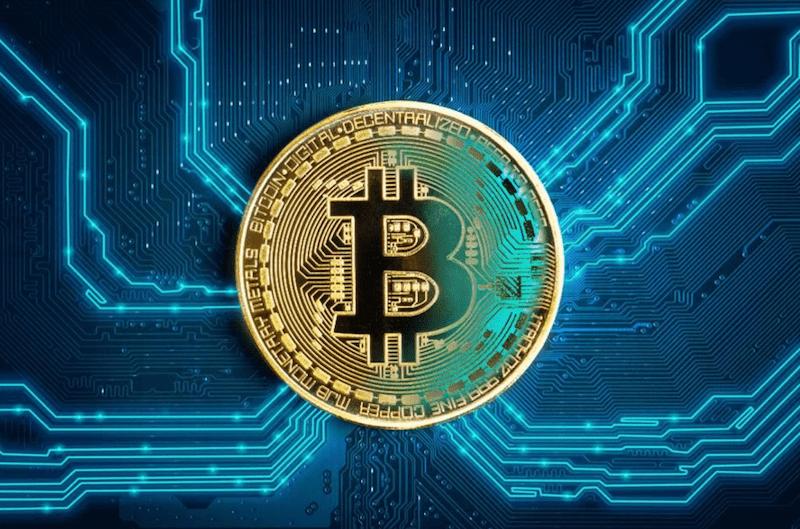 Acheter des bitcoins avec sa carte bancaire prépayée Veritas