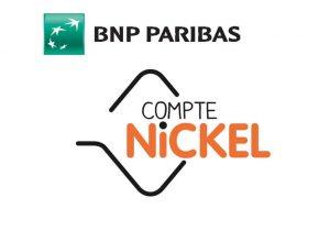 bnp-et-le-compte-nickel
