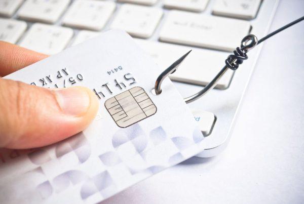 Carte bancaire et fraude