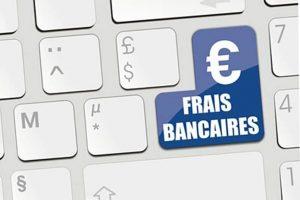 Comment réduire les frais bancaires au minimum