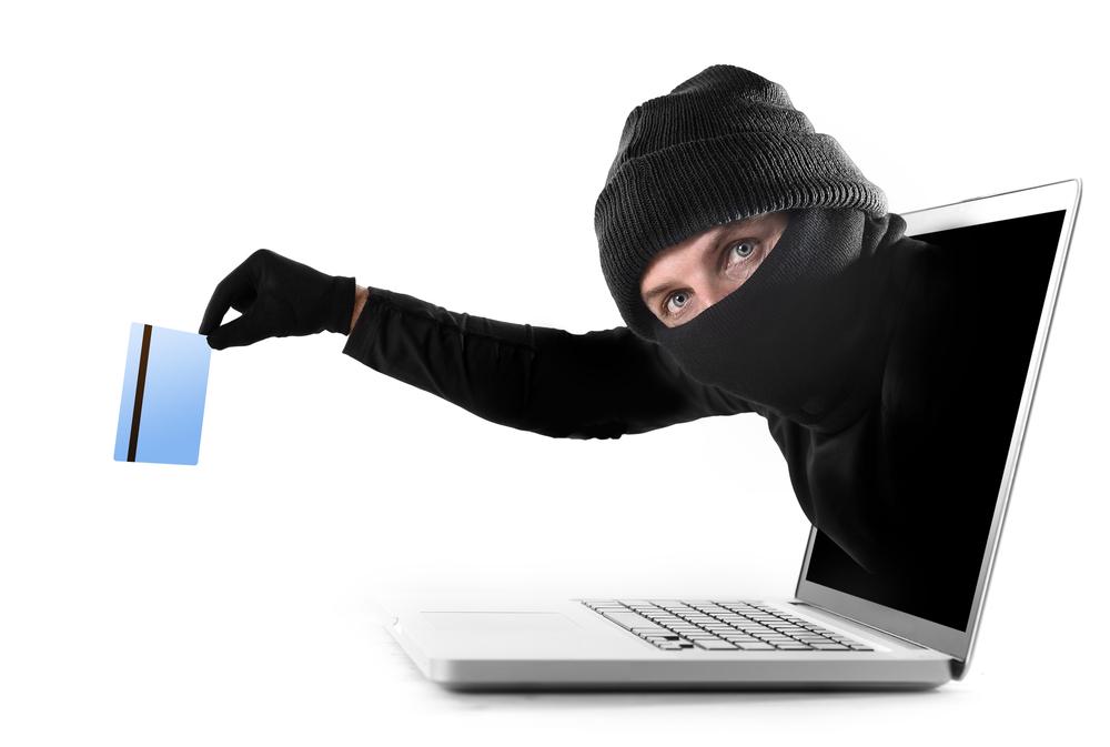 Comment se protéger des fraudes à la Carte Bancaire ?