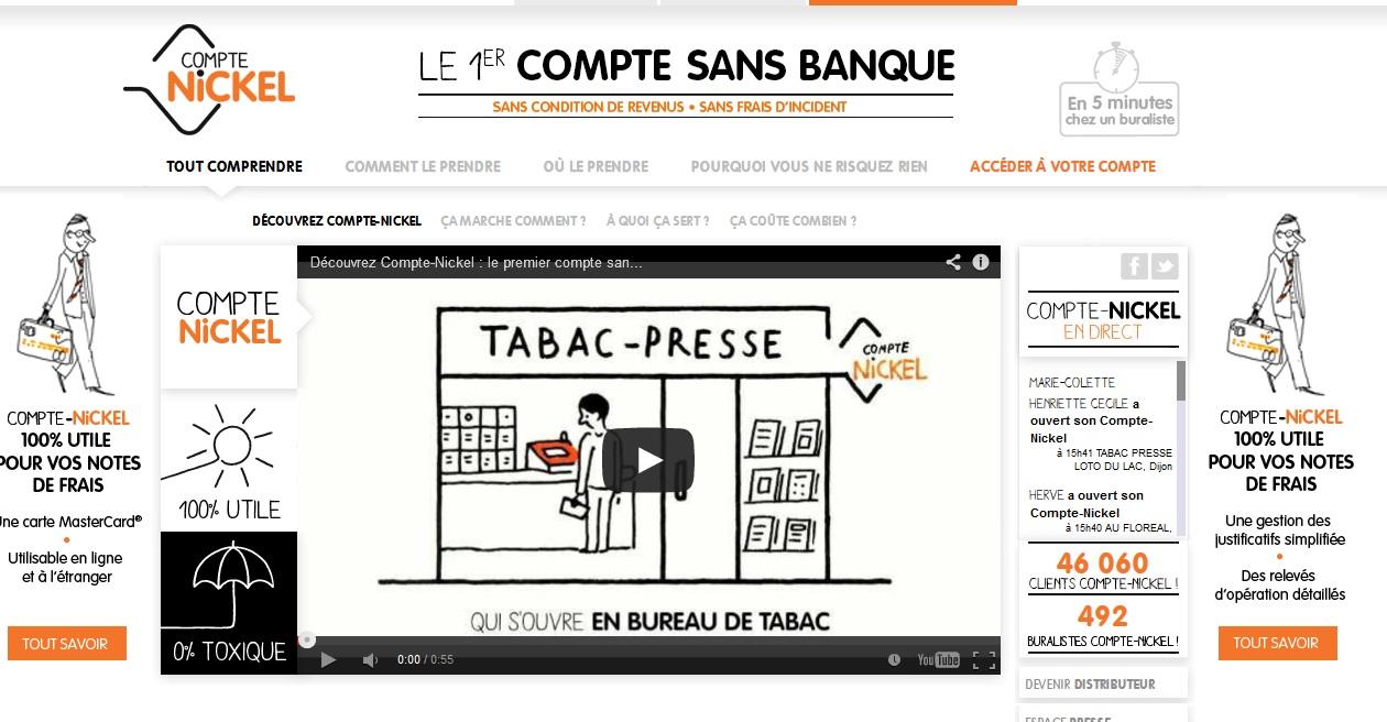 Interdit bancaire Banque de France
