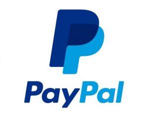 Paypal-Problème de paiement sur internet avec sa carte bleue