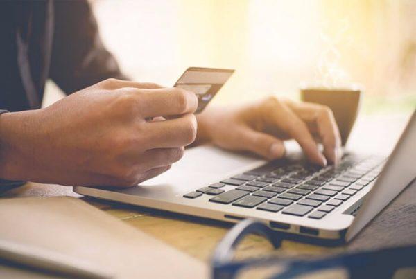 Problème de paiement sur internet avec sa carte bleue