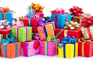 cadeaux-offres de bienvenue-Banque en ligne et néo banque mobile cartes