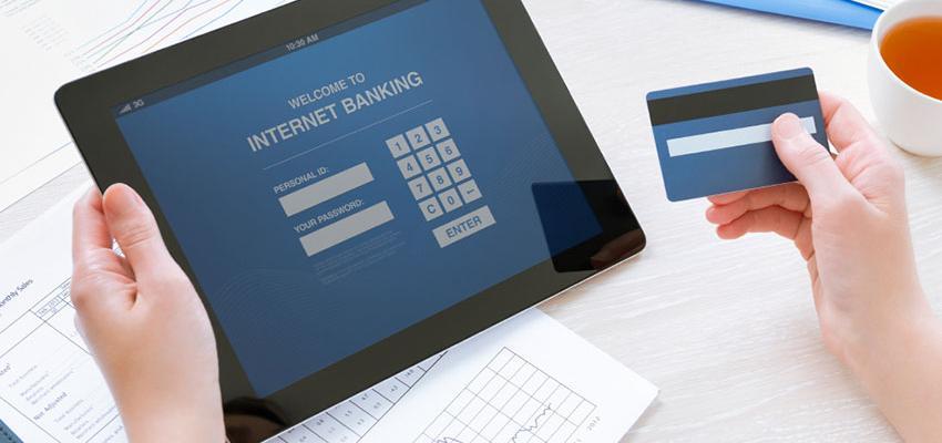 La carte bancaire rechargeable