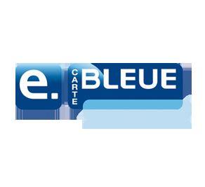 e-carte-bleue-Problème de paiement sur internet avec sa carte bleue