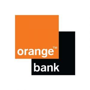 la définition d'une néobanque orange bank