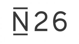 n26-la définition d'une néobanque