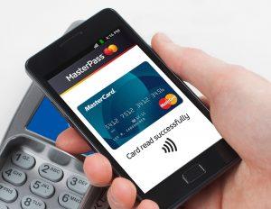 paiement par téléphone Banque en ligne et néo banque mobile cartes