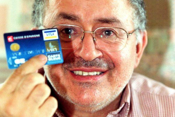 petite histoire des cartes bancaires