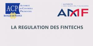 Bien choisir sa carte prépayée les 5 choses à savoir AMF ACPR France