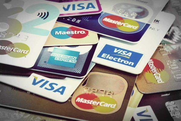 La meilleure carte bancaire prépayée du moment
